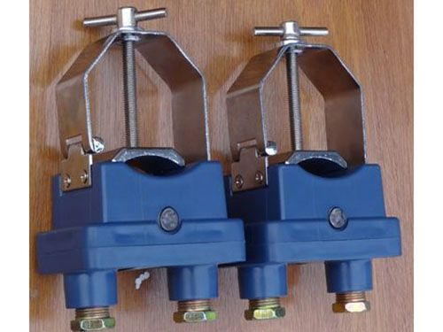 KGT9-E礦用機電設備開停傳感器